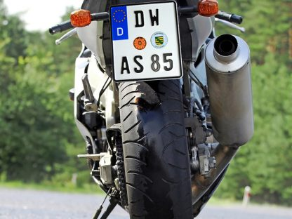 tablice-rejestracyjne-180x200-Niemcy-motocyklowa-1