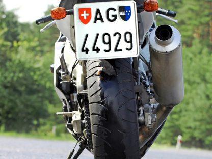 tablice-rejestracyjne-180x200-Szwajcaria-motocyklowa-1