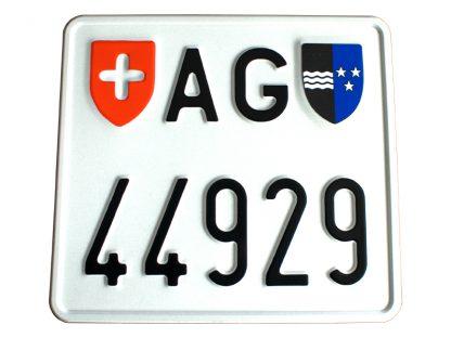 tablice-rejestracyjne-180x200-Szwajcaria-motocyklowa-2