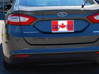 tablice-rejestracyjne-300x150-Kanada-2-1