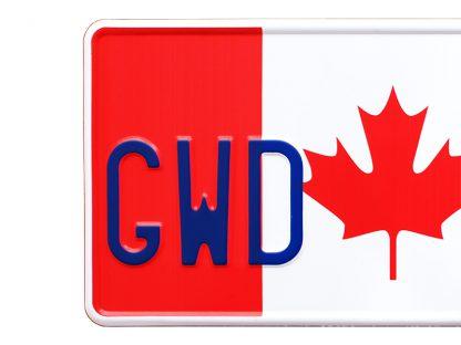 tablice-rejestracyjne-300x150-Kanada-2-3
