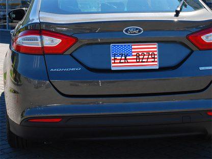 tablice-rejestracyjne-300x150-USA-2-1