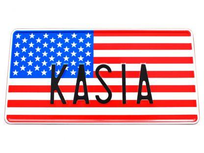 tablice-rejestracyjne-300x150-USA-3-2-pojedyncze