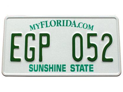 tablice-rejestracyjne-300x150-USA-6-2-pojedyncze