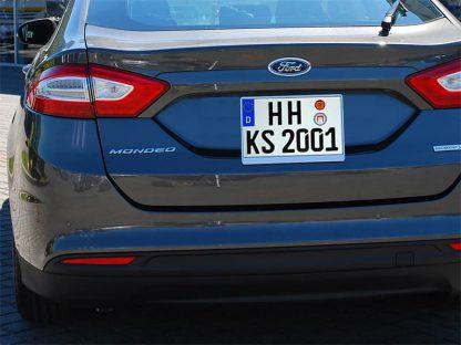 tablice-rejestracyjne-340x200-Niemcy-dwurzedowa-1