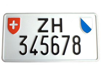 tablice-rejestracyjne-340x200-Szwajcaria-dwurzedowa-2