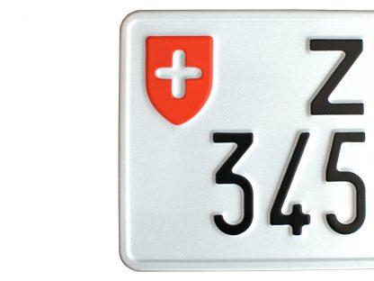 tablice-rejestracyjne-340x200-Szwajcaria-dwurzedowa-3