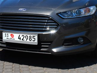 tablice-rejestracyjne-520x110-Abu-Dhabi-1