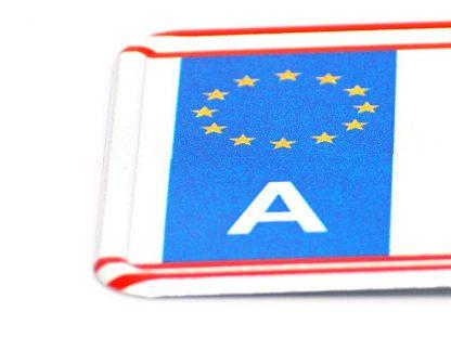 tablice-rejestracyjne-520x110-Austria-4