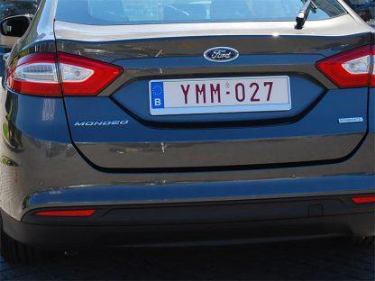 tablice-rejestracyjne-520x110-Belgia-2