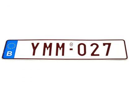 tablice-rejestracyjne-520x110-Belgia-3-pojedyncze
