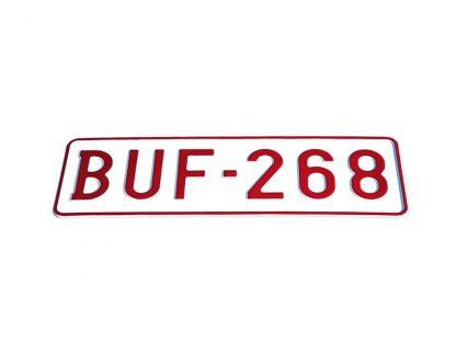 tablice-rejestracyjne-520x110-Belgia-4-pojedyncze