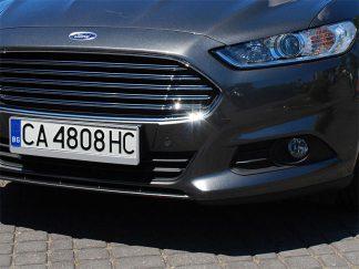 tablice-rejestracyjne-520x110-Bulgaria-1
