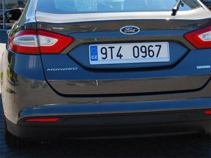 tablice-rejestracyjne-520x110-Czechy-2