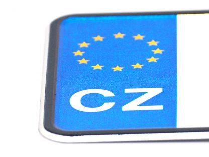 tablice-rejestracyjne-520x110-Czechy-4