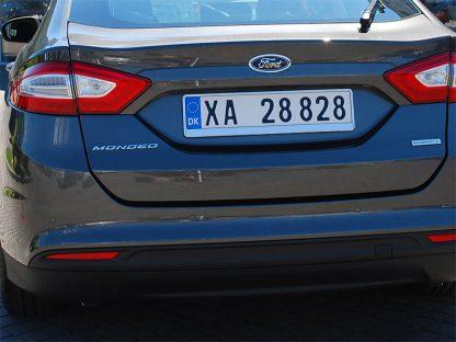 tablice-rejestracyjne-520x110-Dania-2