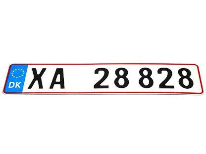tablice-rejestracyjne-520x110-Dania-3-pojedyncze