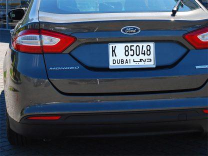 tablice-rejestracyjne-520x110-Dubai-2-1
