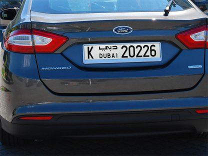 tablice-rejestracyjne-520x110-Dubai-2