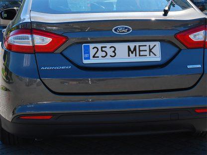 tablice-rejestracyjne-520x110-Estonia-2