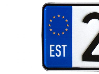 tablice-rejestracyjne-520x110-Estonia-4