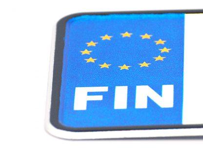 tablice-rejestracyjne-520x110-Finlandia-4