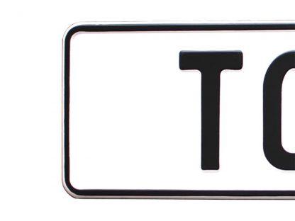 tablice-rejestracyjne-520x110-Firmowa-2-4