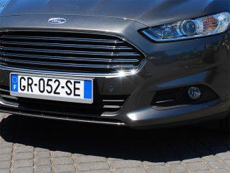 tablice-rejestracyjne-520x110-Francja-1