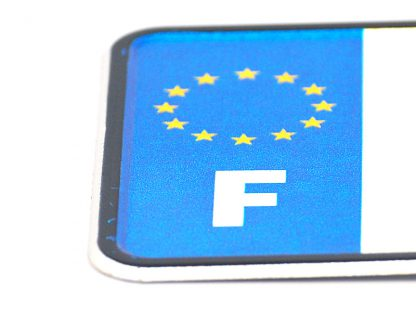 tablice-rejestracyjne-520x110-Francja-4