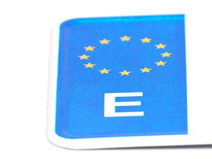 tablice-rejestracyjne-520x110-Hiszpania-4