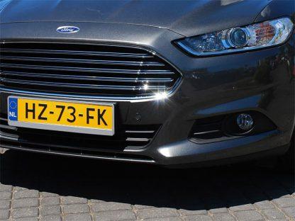 tablice-rejestracyjne-520x110-Holandia-2016-1