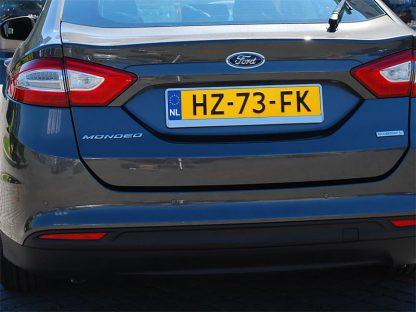 tablice-rejestracyjne-520x110-Holandia-2016-2