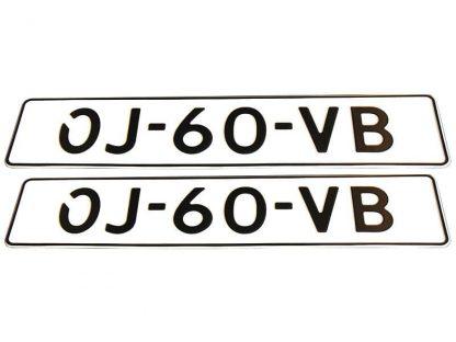 tablice-rejestracyjne-520x110-Holandia-4