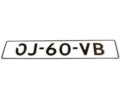 tablice-rejestracyjne-520x110-Holandia-4-pojedyncze