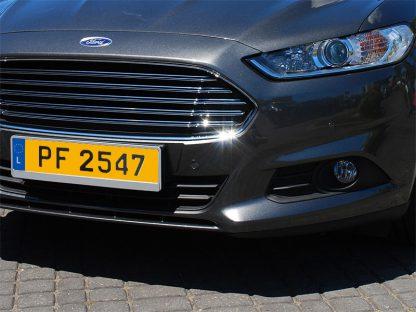 tablice-rejestracyjne-520x110-Luksemburg-1