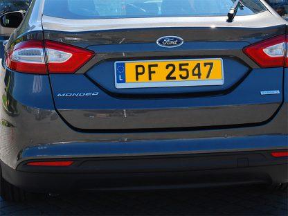 tablice-rejestracyjne-520x110-Luksemburg-2