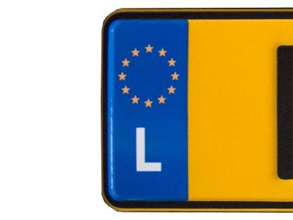 tablice-rejestracyjne-520x110-Luksemburg-4