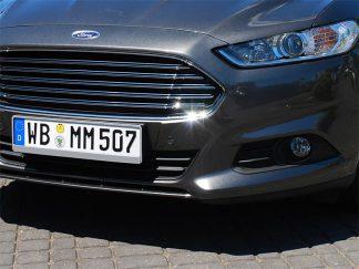 tablice-rejestracyjne-520x110-Niemcy-1
