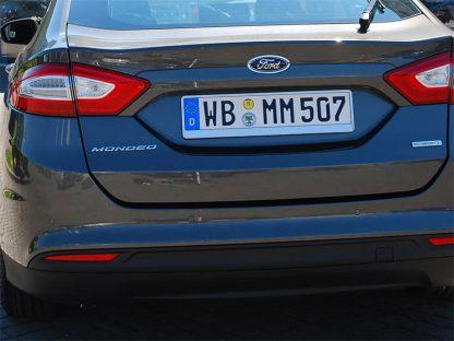 tablice-rejestracyjne-520x110-Niemcy-2