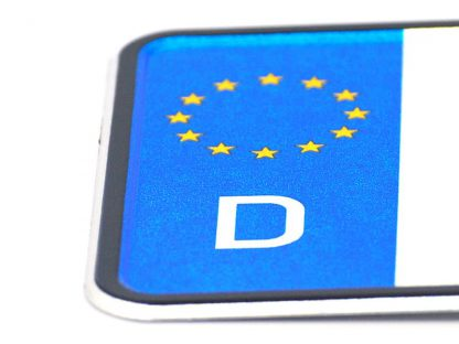 tablice-rejestracyjne-520x110-Niemcy-4