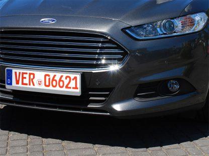 tablice-rejestracyjne-520x110-Niemcy-handlowa-1