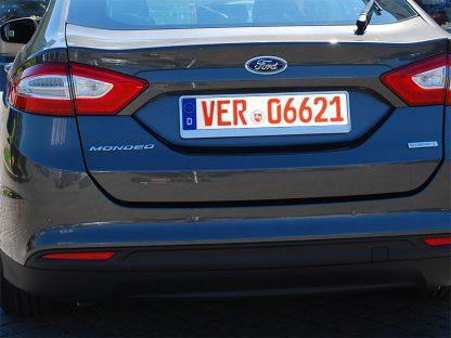 tablice-rejestracyjne-520x110-Niemcy-handlowa-2