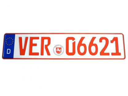 tablice-rejestracyjne-520x110-Niemcy-handlowa-3-pojedyncze