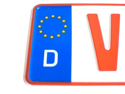 tablice-rejestracyjne-520x110-Niemcy-handlowa-4