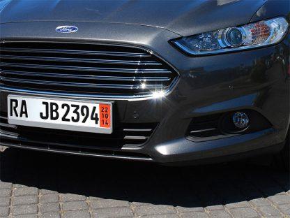 tablice-rejestracyjne-520x110-Niemcy-zjazdowa-czerwona-1