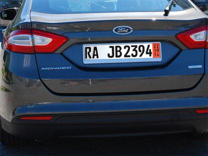 tablice-rejestracyjne-520x110-Niemcy-zjazdowa-czerwona-2