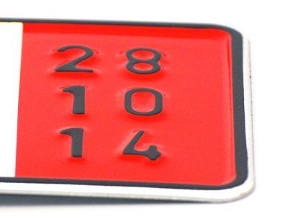 tablice-rejestracyjne-520x110-Niemcy-zjazdowa-czerwona-4