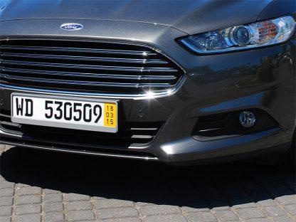 tablice-rejestracyjne-520x110-Niemcy-zjazdowa-zolta-1