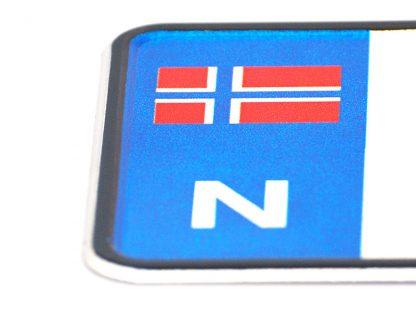 tablice-rejestracyjne-520x110-Norwegia-4