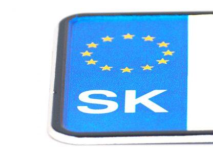 tablice-rejestracyjne-520x110-Slowacja-4